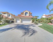 6370 Meadow Glen Place, Rancho Cucamonga image