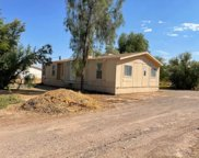 10241 S Happy Valley  Road, Mohave Valley image