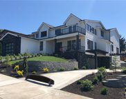 419 SW 185th Street, Normandy Park image
