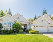 9883  Elmhurst Drive, Granite Bay image