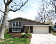 5472 Olympia Dr, Greendale image