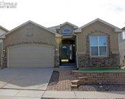 7447 Manistique Drive, Colorado Springs image