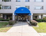 889 Farmington  Avenue Unit 4B, West Hartford image