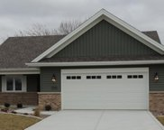 1687 Carroll Court, Crown Point image