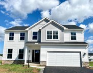 LOT #110 4076 Country Dr, Dover image