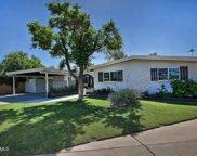 7303 E Cypress Street, Scottsdale image
