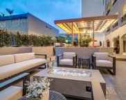 3275 5th Ave Unit #203, Mission Hills image