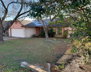 1005 Cresswell Drive, Pflugerville image