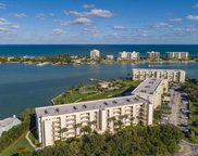 100 Intracoastal Place Unit #106, Tequesta image