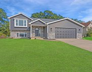 12818 Marsh Landing, Cedar Lake image