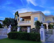 218 Tun Josen E. Camacho St.,, Tamuning image