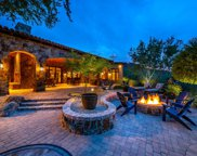 6326 E Quartz Mountain Road, Paradise Valley image
