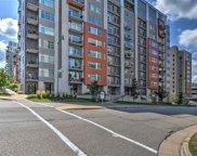 309 W Washington Ave Unit 302, Madison image
