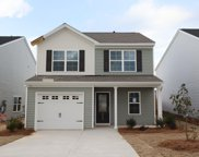 2324 Trakand Drive, Lexington image