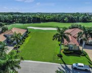9491 Monteverdi Way, Fort Myers image