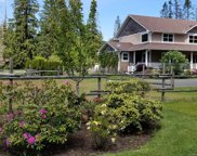 3120 Dove Creek  Rd, Courtenay image