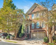 2848 Overlook Ct, Atlanta image
