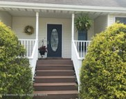 224 Morris Boulevard, Beach Haven West image