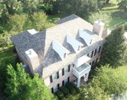 315 Hiawatha Rd S, Monticello image