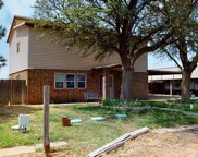 2630 County Rd 5501, Andrews image