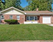 7005 Woodrow  Avenue, St Louis image