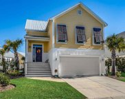 552 Chanted Dr., Murrells Inlet image