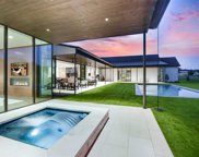 8815 Madrone Ranch Trail, Austin image