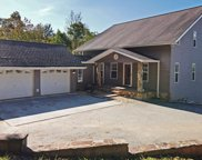 119 Norsk Drive, Blairsville image