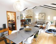10010 N Holmes Ct, Mequon image