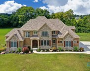 108 Forest Gate, Perrysburg image