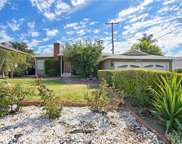 4706     Ramsdell Avenue, La Crescenta image