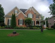 1605 Climbing Rose Court NW, Kennesaw image