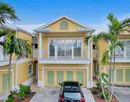 2554 N Highway A1a, Indialantic image