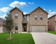 360 Lowery Oaks Trail, Fort Worth image