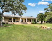 101 Sandy Point Road, Wimberley image