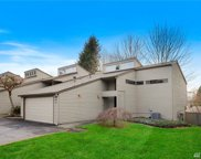 10009 NE 115th Lane Unit D4, Kirkland image
