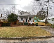 616 S 2nd Street, Wilmington image