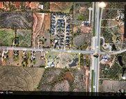 1873 Beltway  S, Abilene image