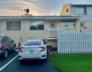 22118 Sw 103rd Ave, Cutler Bay image
