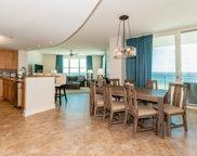 15625 Front Beach Road Unit #UNIT 401, Panama City Beach image