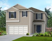 2533 TALL GRASS RD, Green Cove Springs image