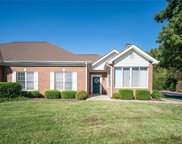10832  Willow Crossing Drive, Charlotte image