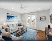 4281 E E Co Hwy 30a Unit #302, Santa Rosa Beach image