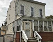 91-12 82nd  Street, Woodhaven image