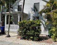 5 Catholic Lane, Key West image