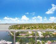 1900 Sunset Harbour Dr Unit #1801, Miami Beach image