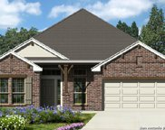547 Singing Creek, Spring Branch image