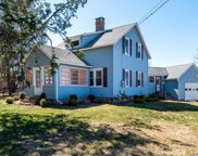 125 Shore  Road, Old Lyme image