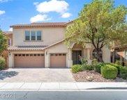 3917 San Esteban Avenue, North Las Vegas image