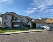 2801 Villalovos, Bakersfield image